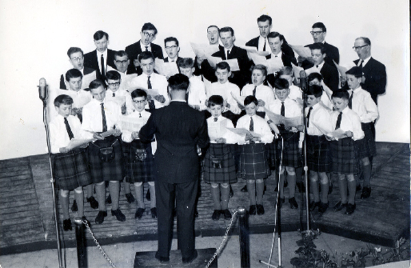 cathedralchoir2.jpg - Cathedral Choir with some Scotus Boys performing.