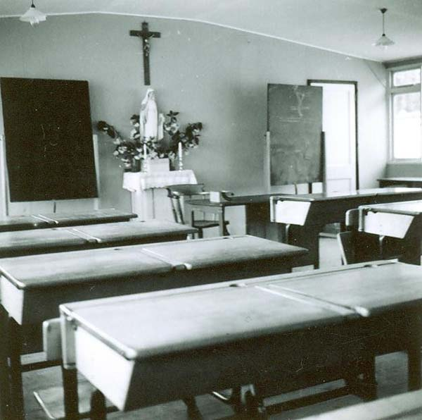 classroom2.jpg - A typical classroom.