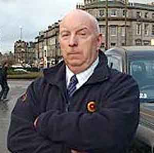 Jim_Muldoon.jpg - Jim Muldoon, Picture taken from the Edinburgh Evening News.