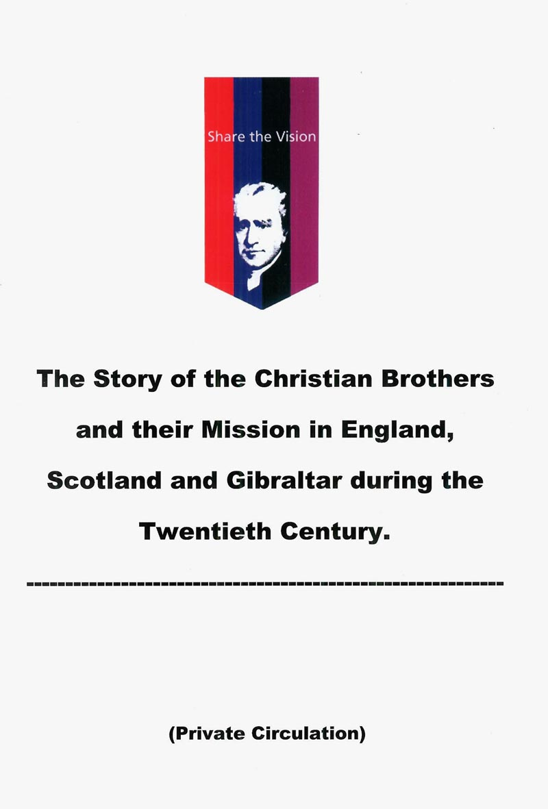 The Story of the Christiaan Brothers